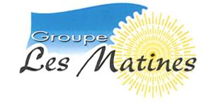 EHPAD Les Matines occasion