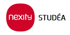 Nexity Studéa