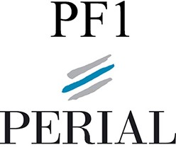 SCPI Perial PF Grand Paris