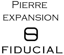 SCPI Fiducial Gérance Pierre Expansion