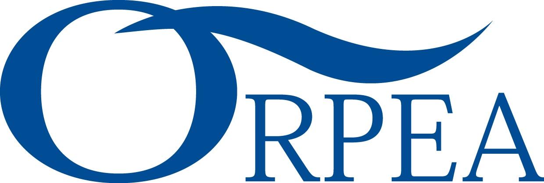 Orpea ehpad et maison medicalis e avec orpea for Logo avec une maison